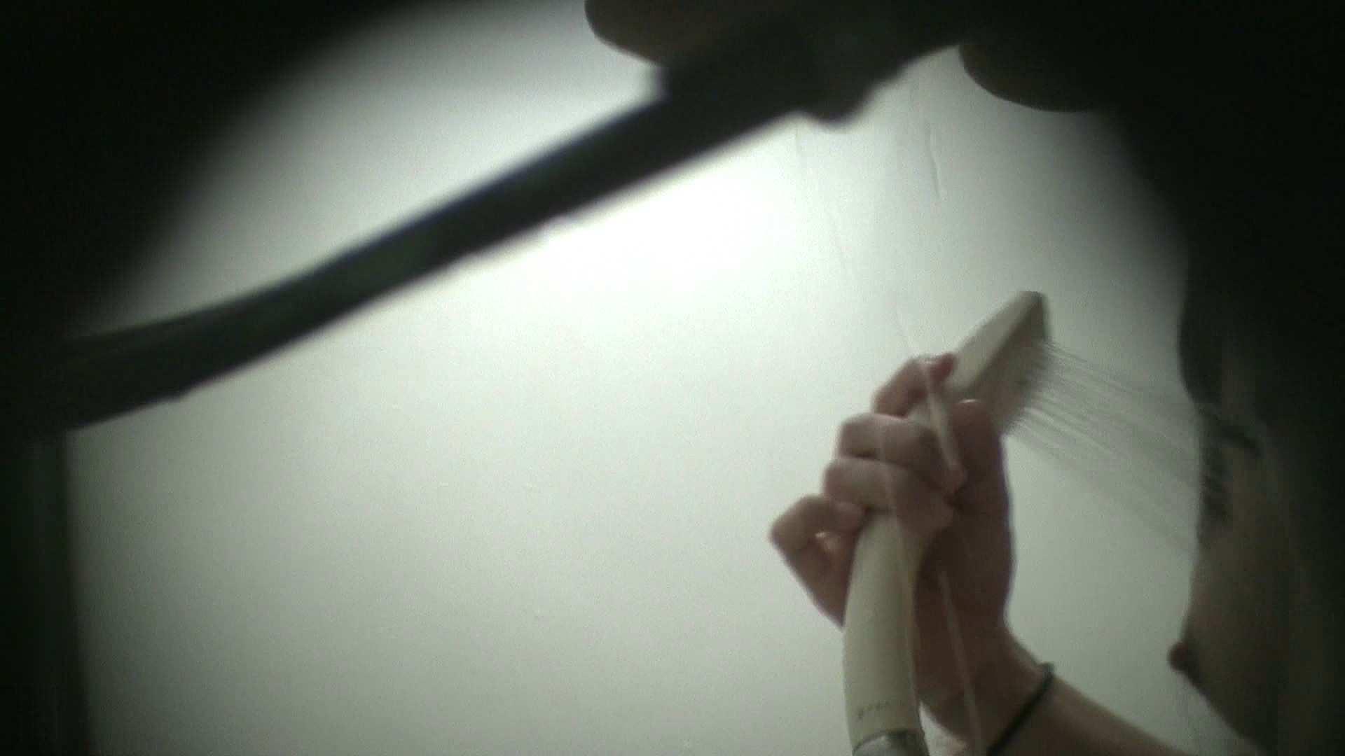 NO.22 何をニヤニヤしているのやら【MKB10位】 シャワー室 オマンコ無修正動画無料 71画像 30