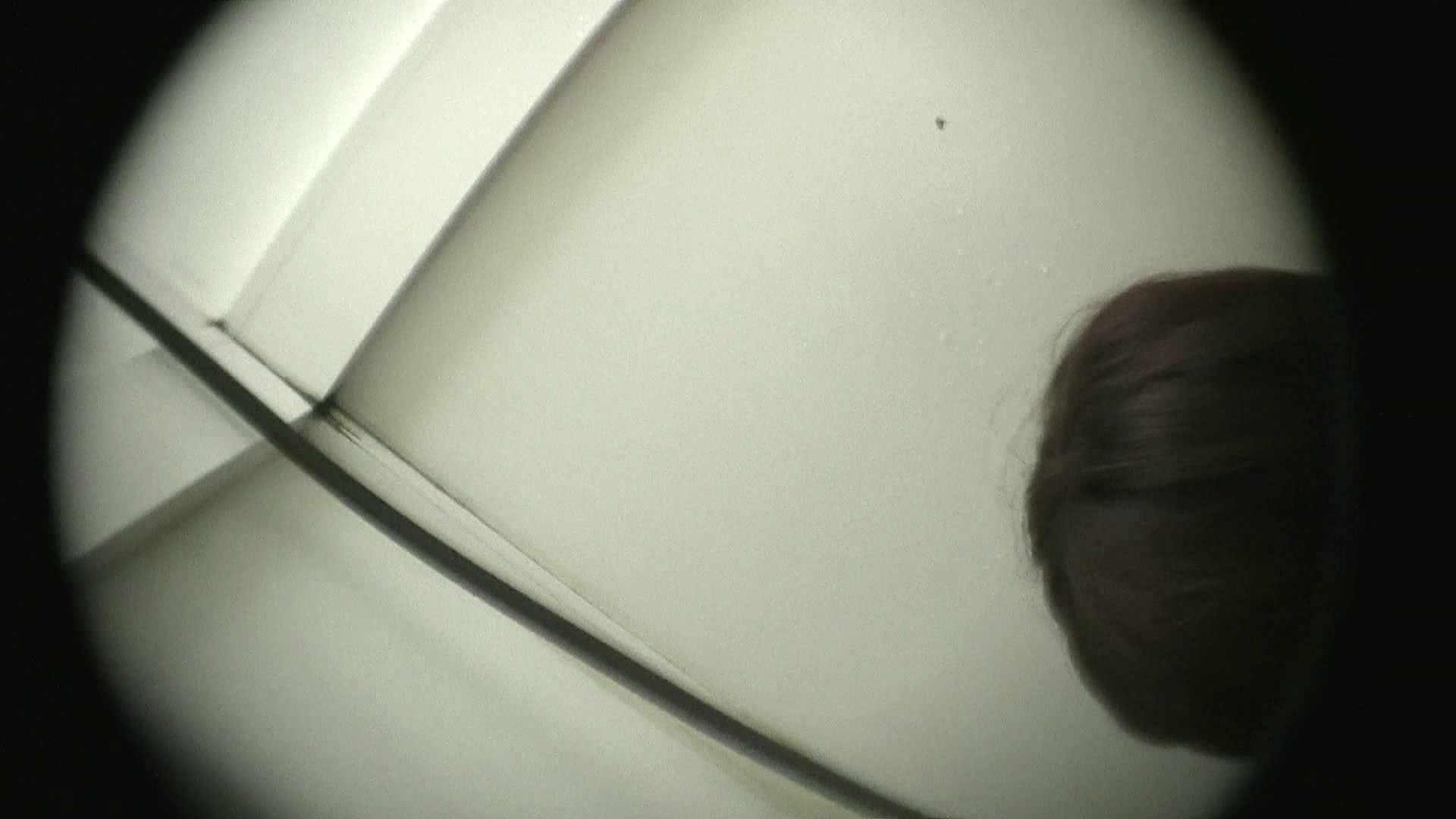 NO.22 何をニヤニヤしているのやら【MKB10位】 細身女性 セックス無修正動画無料 71画像 35