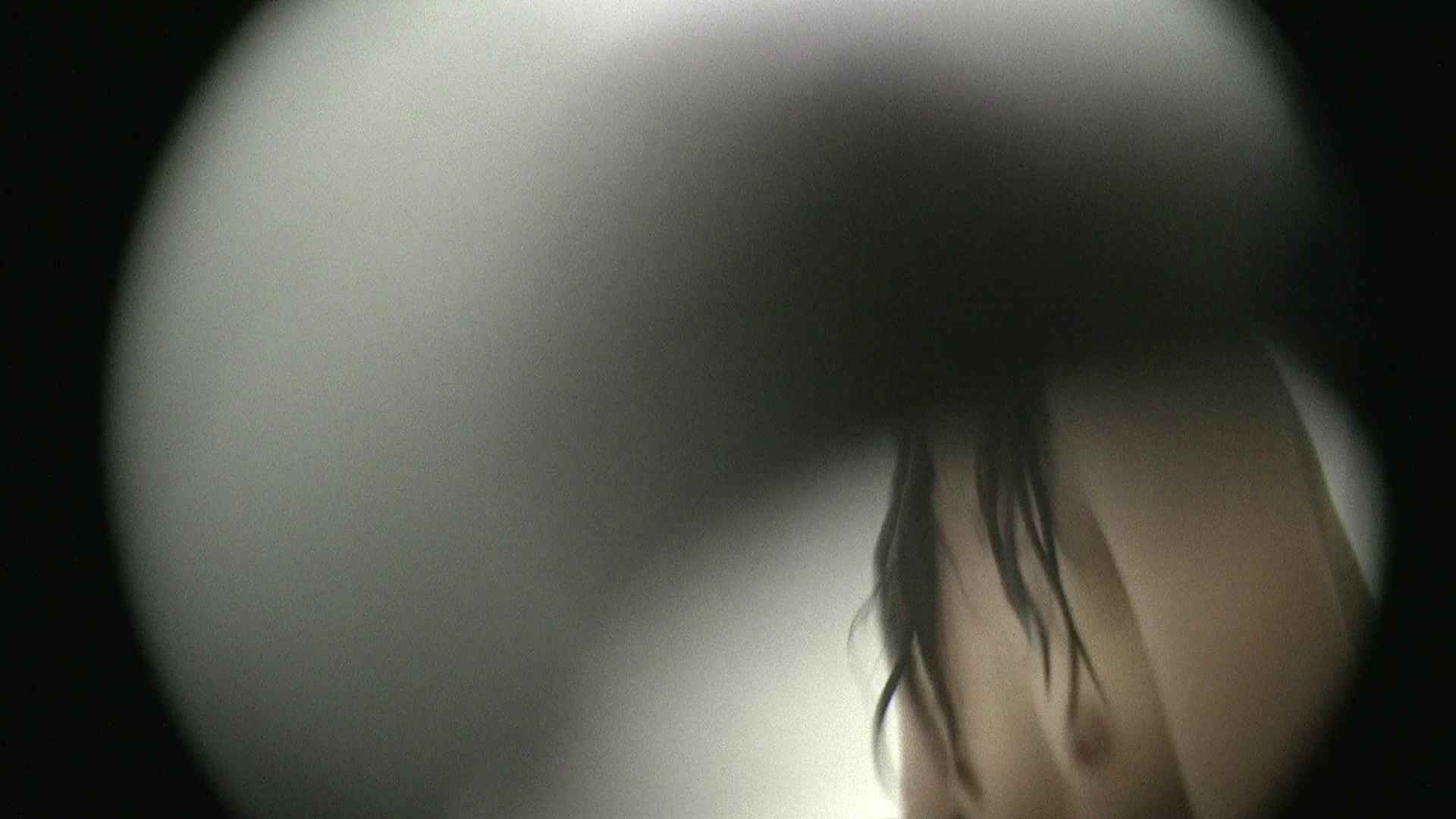 NO.22 何をニヤニヤしているのやら【MKB10位】 シャワー室 オマンコ無修正動画無料 71画像 38
