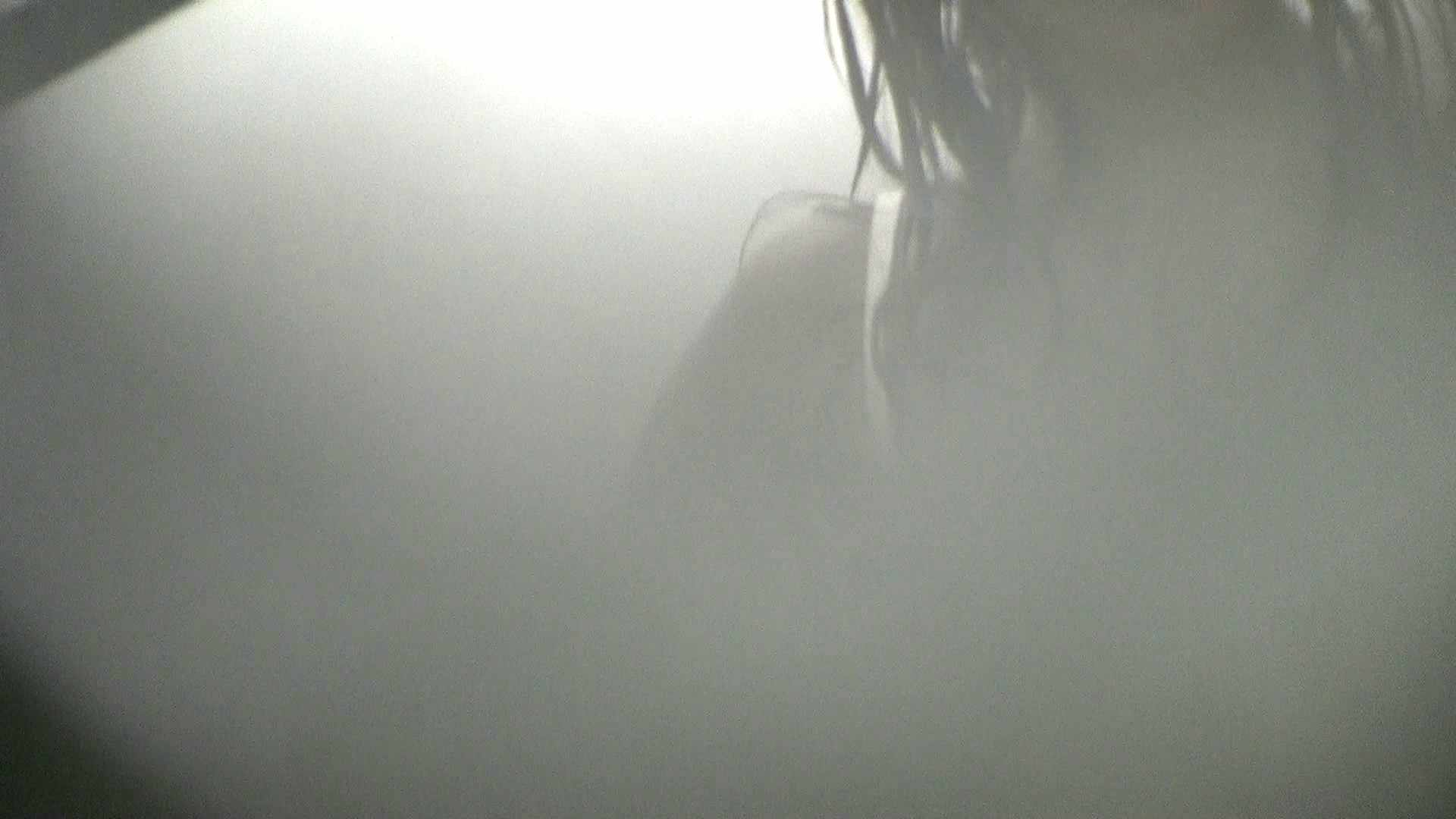 NO.22 何をニヤニヤしているのやら【MKB10位】 細身女性 セックス無修正動画無料 71画像 59