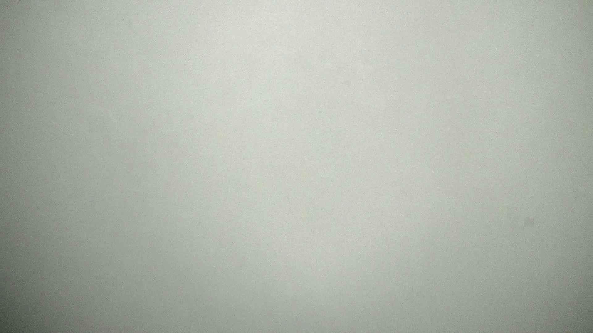 NO.22 何をニヤニヤしているのやら【MKB10位】 高画質 オマンコ無修正動画無料 71画像 60