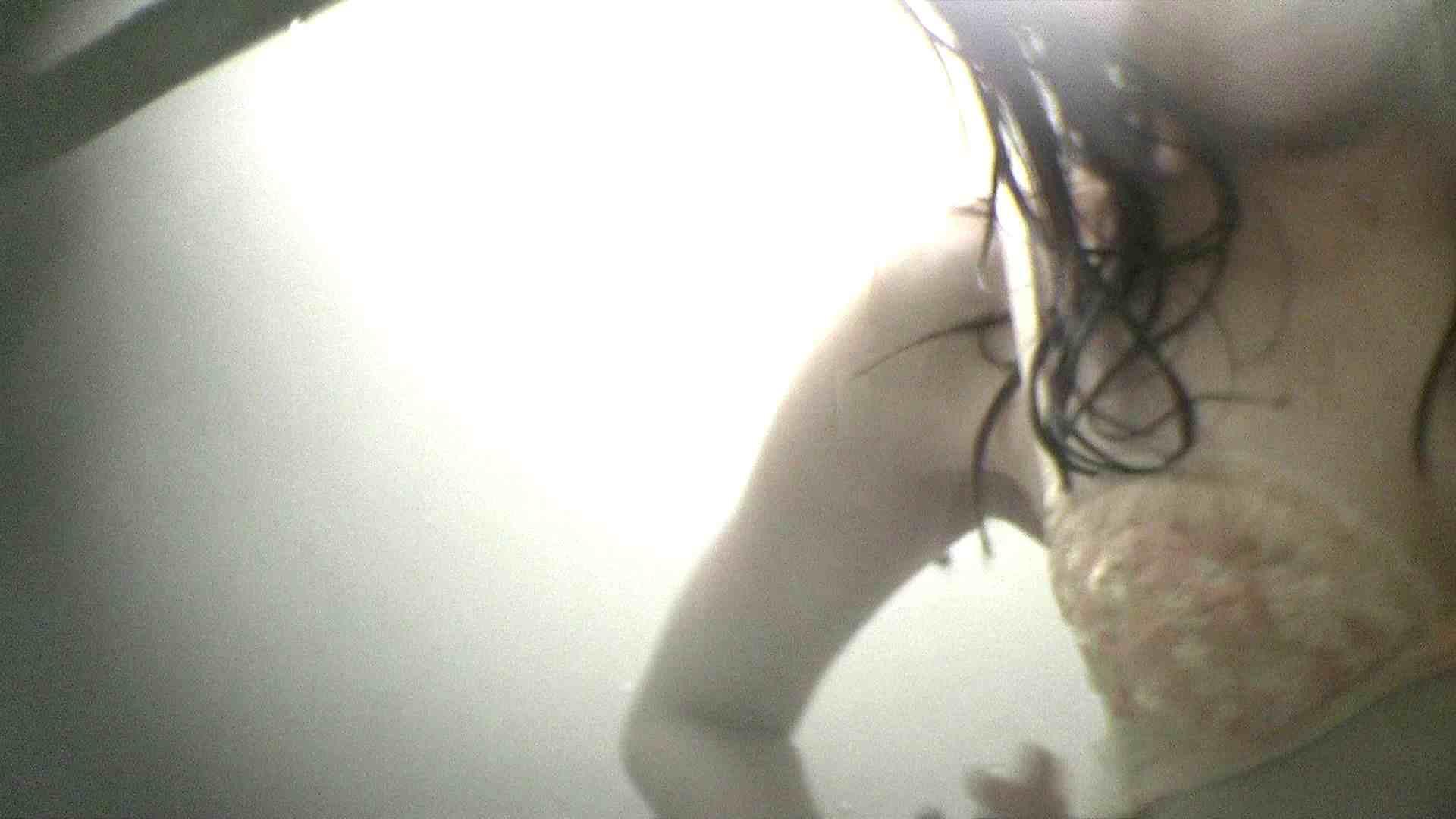 NO.22 何をニヤニヤしているのやら【MKB10位】 美乳 オメコ動画キャプチャ 71画像 61