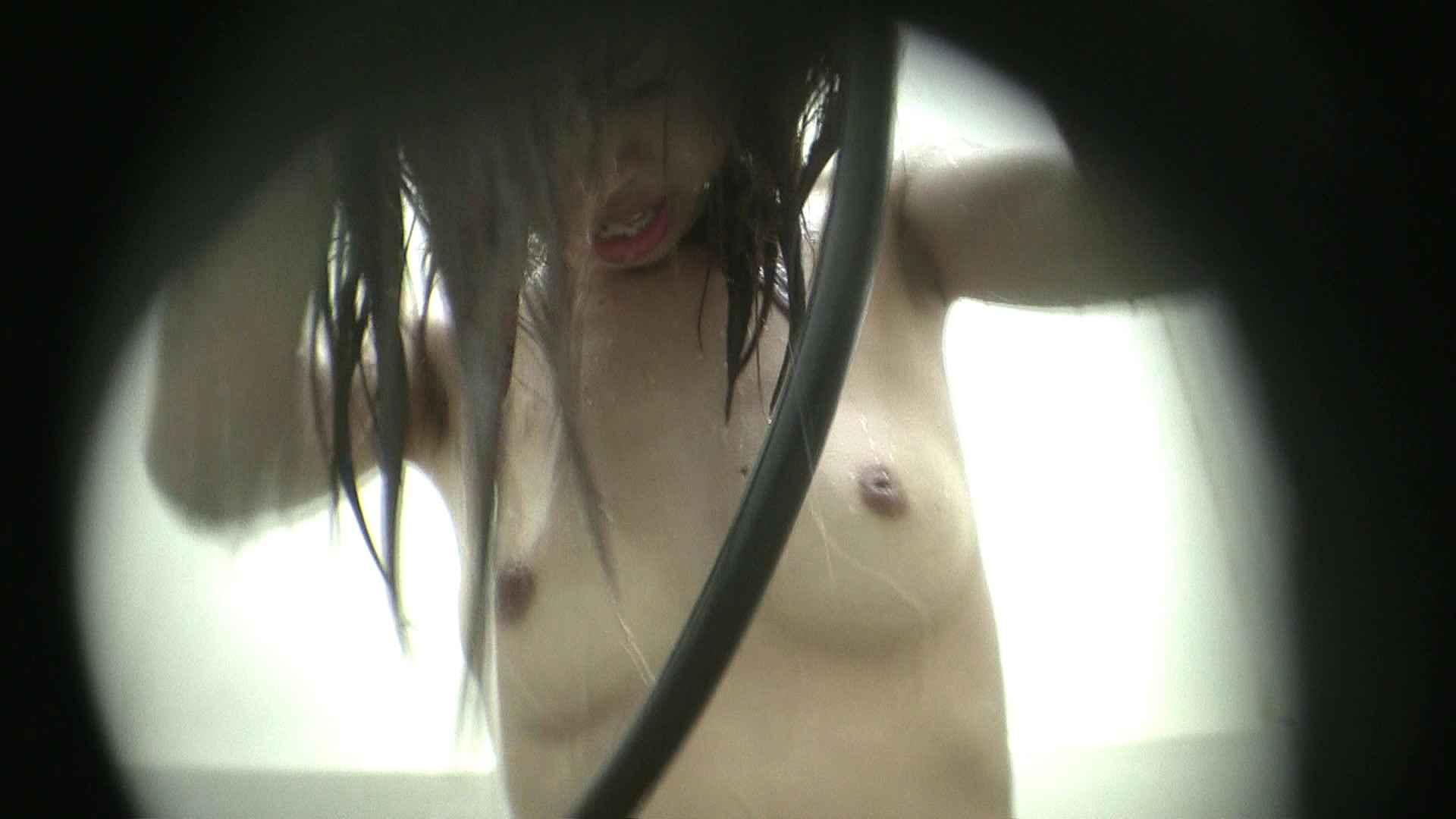 NO.24 顔はご了承おねがいします・・・ 細身女性 オメコ動画キャプチャ 94画像 38