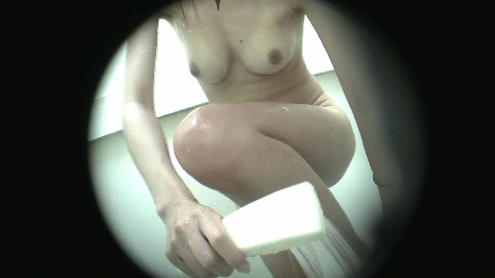 NO.24 顔はご了承おねがいします・・・ シャワー室 ヌード画像 94画像 51