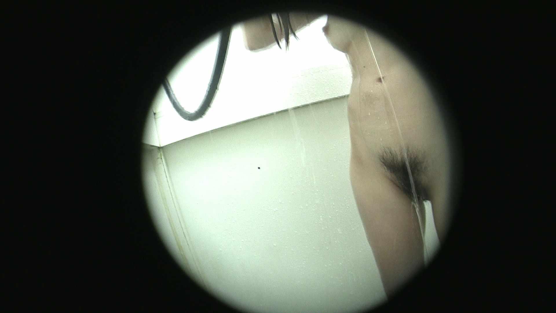NO.24 顔はご了承おねがいします・・・ 細身女性 オメコ動画キャプチャ 94画像 62