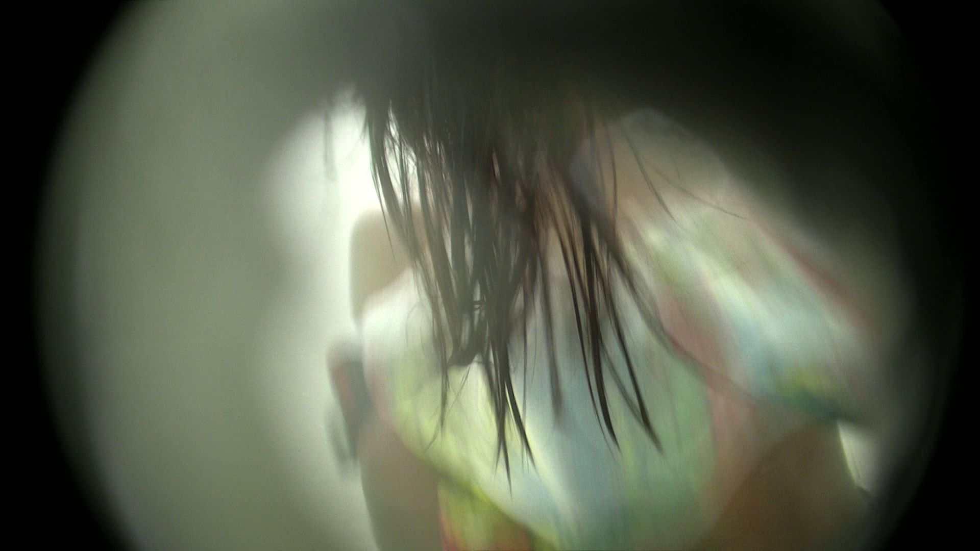 NO.30 みんなのアイドル一本道!! アイドル オメコ動画キャプチャ 61画像 7