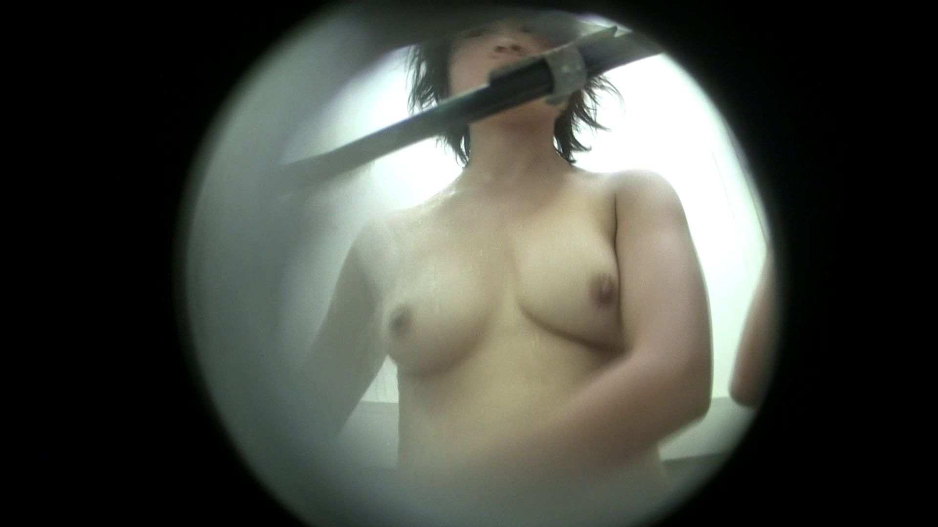 NO.30 みんなのアイドル一本道!! ギャル攻め   覗き  61画像 17