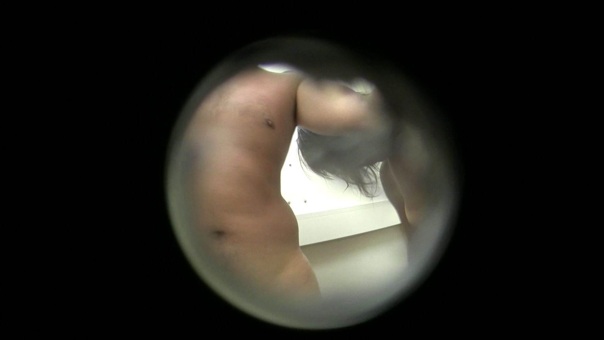 NO.30 みんなのアイドル一本道!! 美乳 性交動画流出 61画像 42