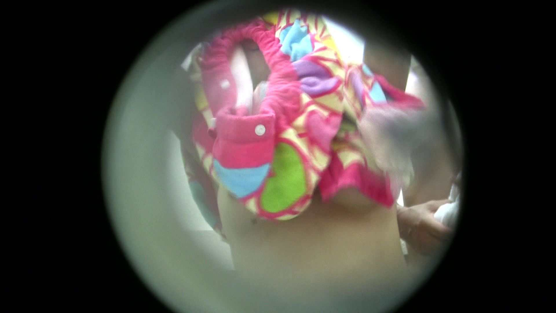 NO.30 みんなのアイドル一本道!! 美乳 性交動画流出 61画像 58
