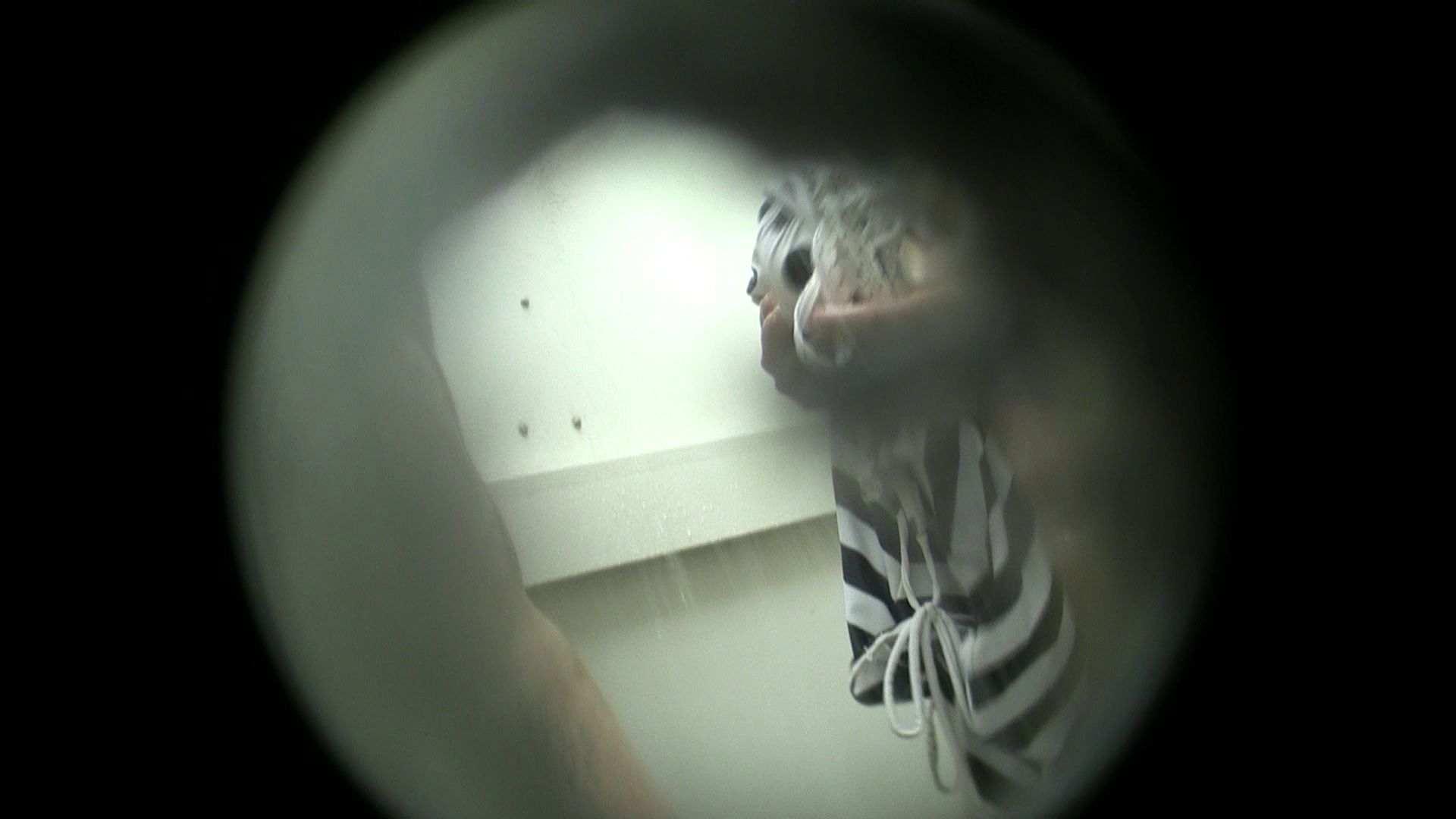 NO.31 カップルの悪い例 シャワー室 おまんこ動画流出 85画像 5