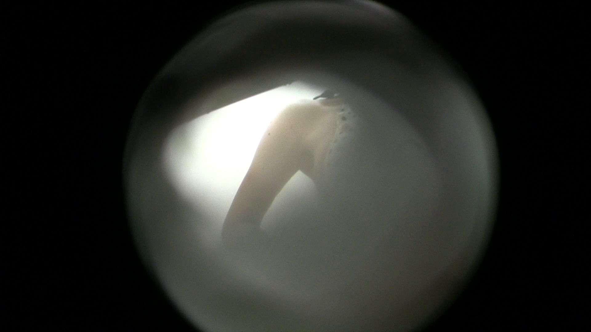 NO.35 勃起力の高い乳首を持つ年増 アラ30 エロ画像 53画像 4