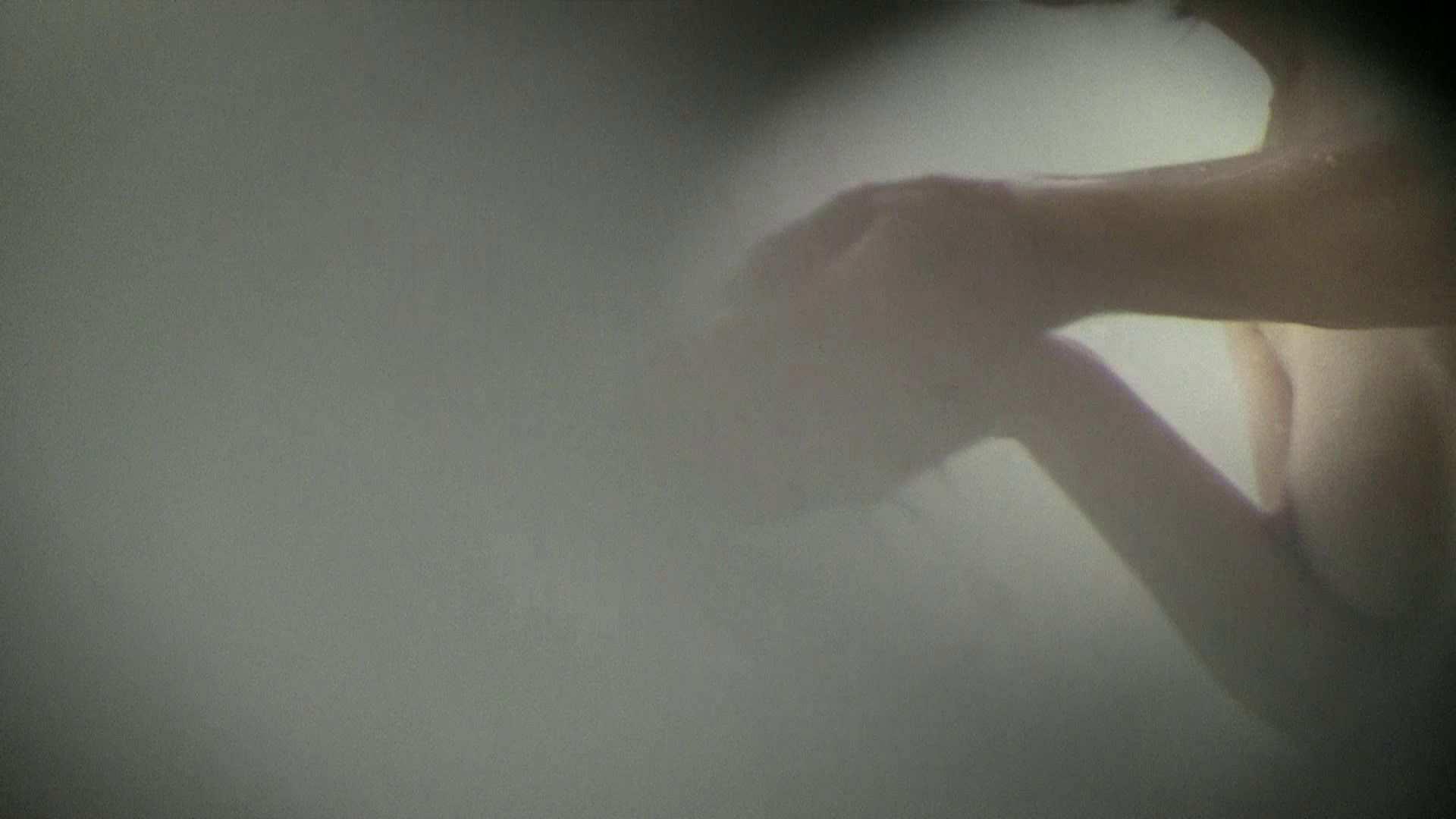 NO.35 勃起力の高い乳首を持つ年増 覗き オマンコ無修正動画無料 53画像 27