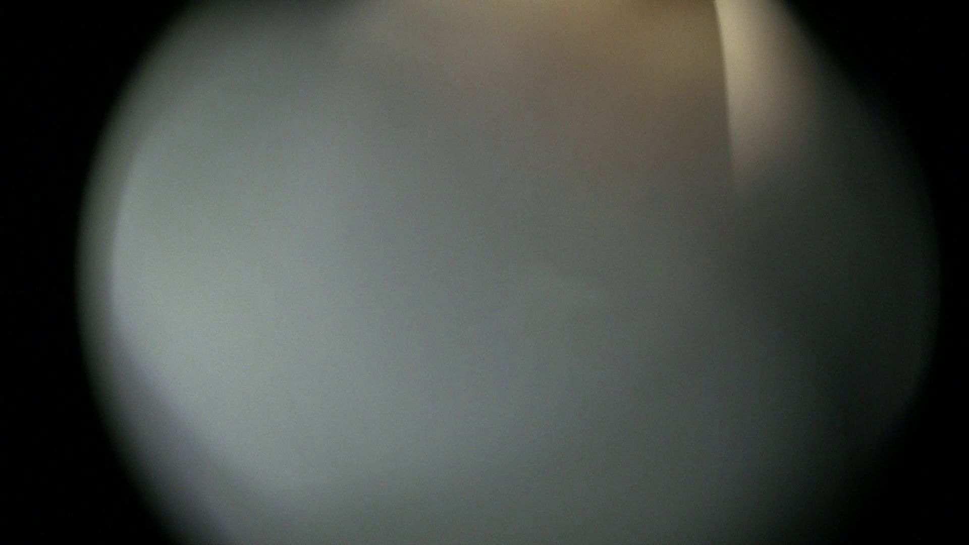 NO.35 勃起力の高い乳首を持つ年増 ギャルの乳首 スケベ動画紹介 53画像 47