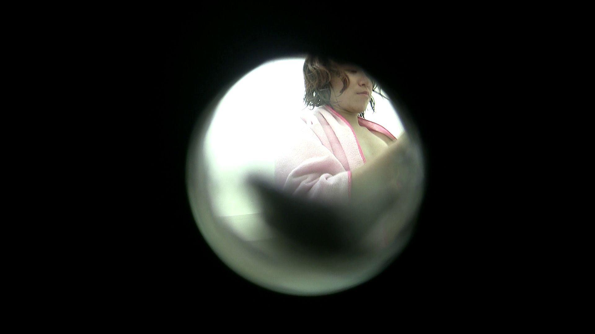 NO.37 やんちゃもしたけれど今は彼と幸せです的な年増 シャワー室 オメコ動画キャプチャ 87画像 8