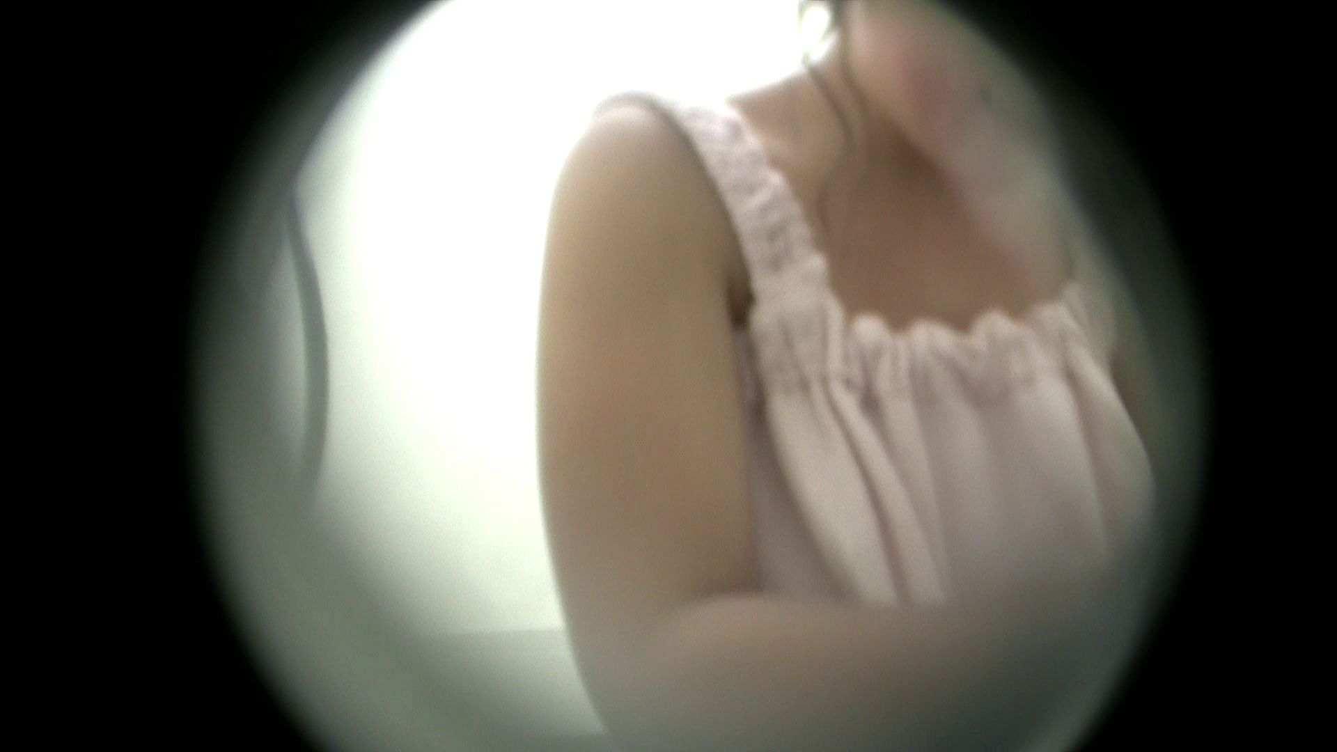 NO.38 いわゆる○女太り ポチャ体型 アダルト動画キャプチャ 61画像 13