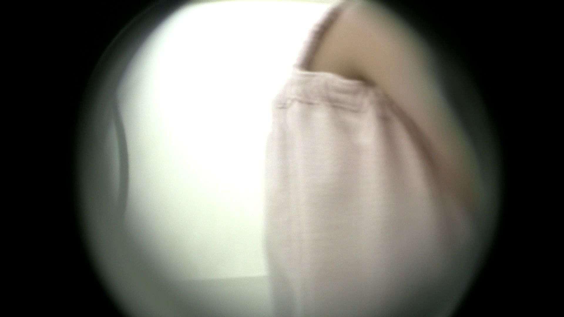 NO.38 いわゆる○女太り 貧乳  61画像 14