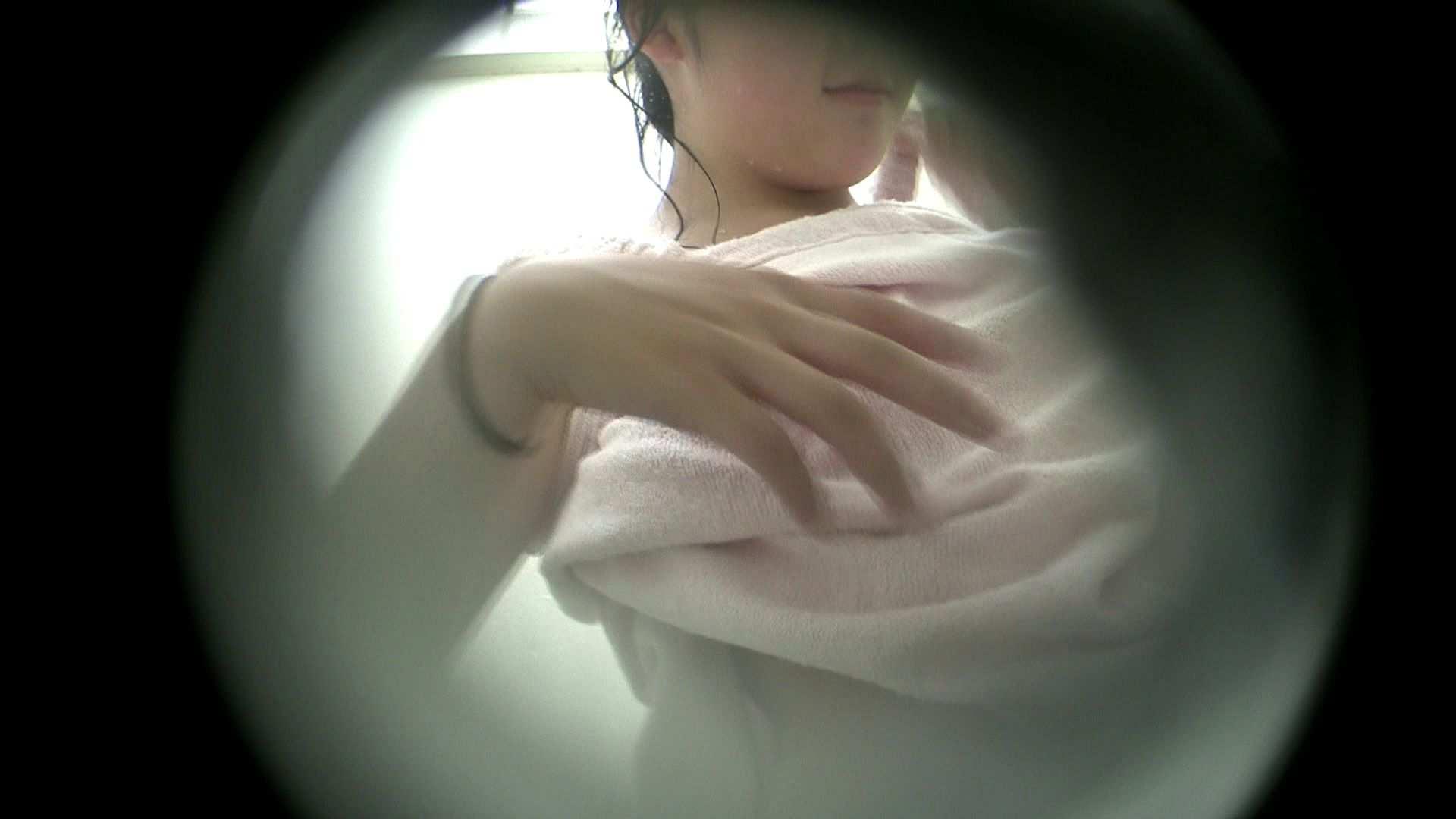 NO.38 いわゆる○女太り ポチャ体型 アダルト動画キャプチャ 61画像 48
