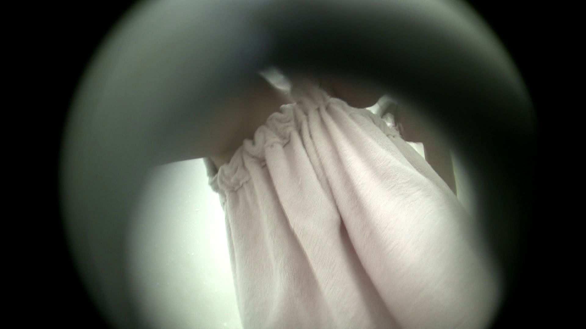 NO.38 いわゆる○女太り 貧乳  61画像 56