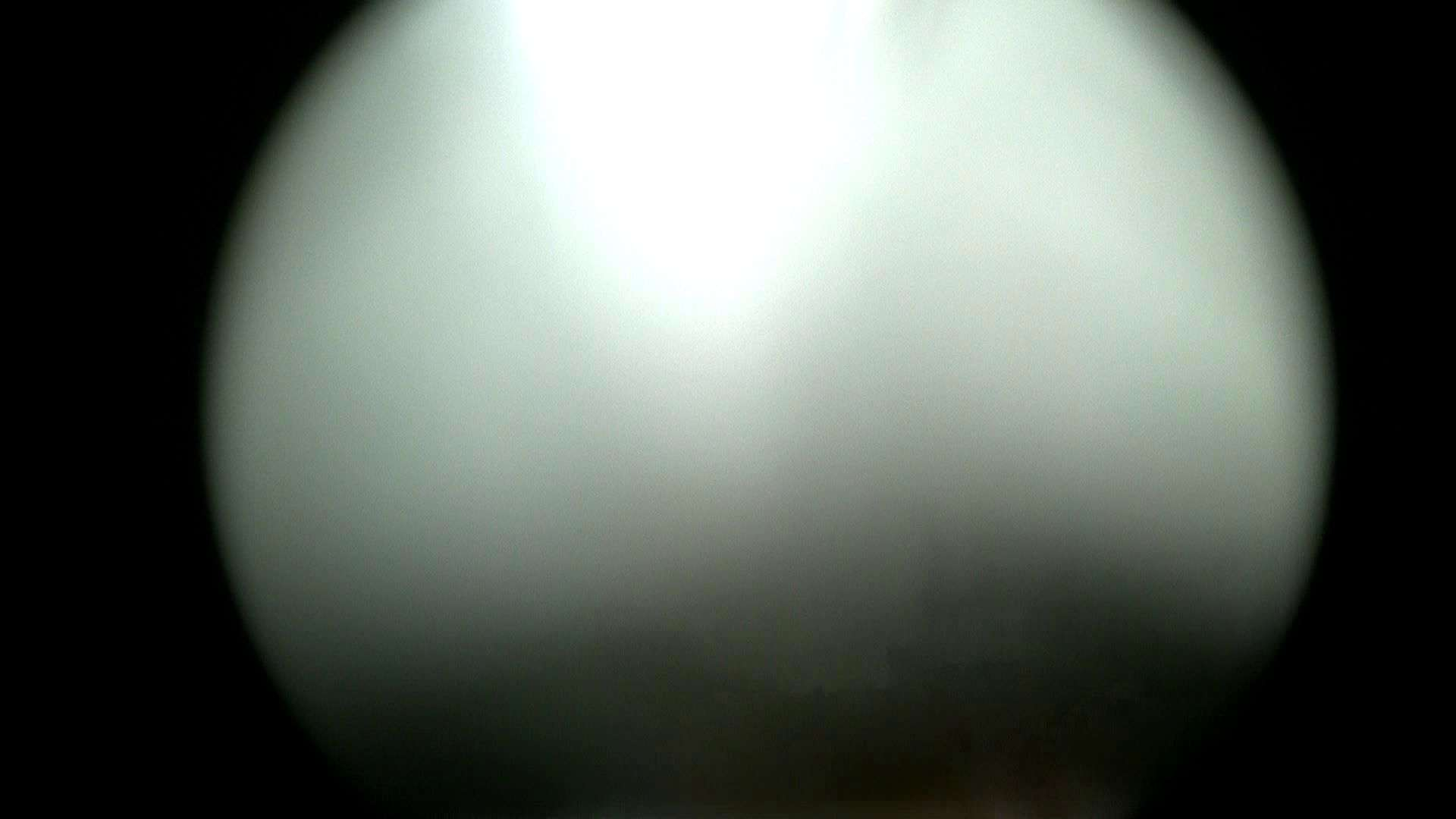 NO.38 いわゆる○女太り シャワー室 エロ画像 61画像 60