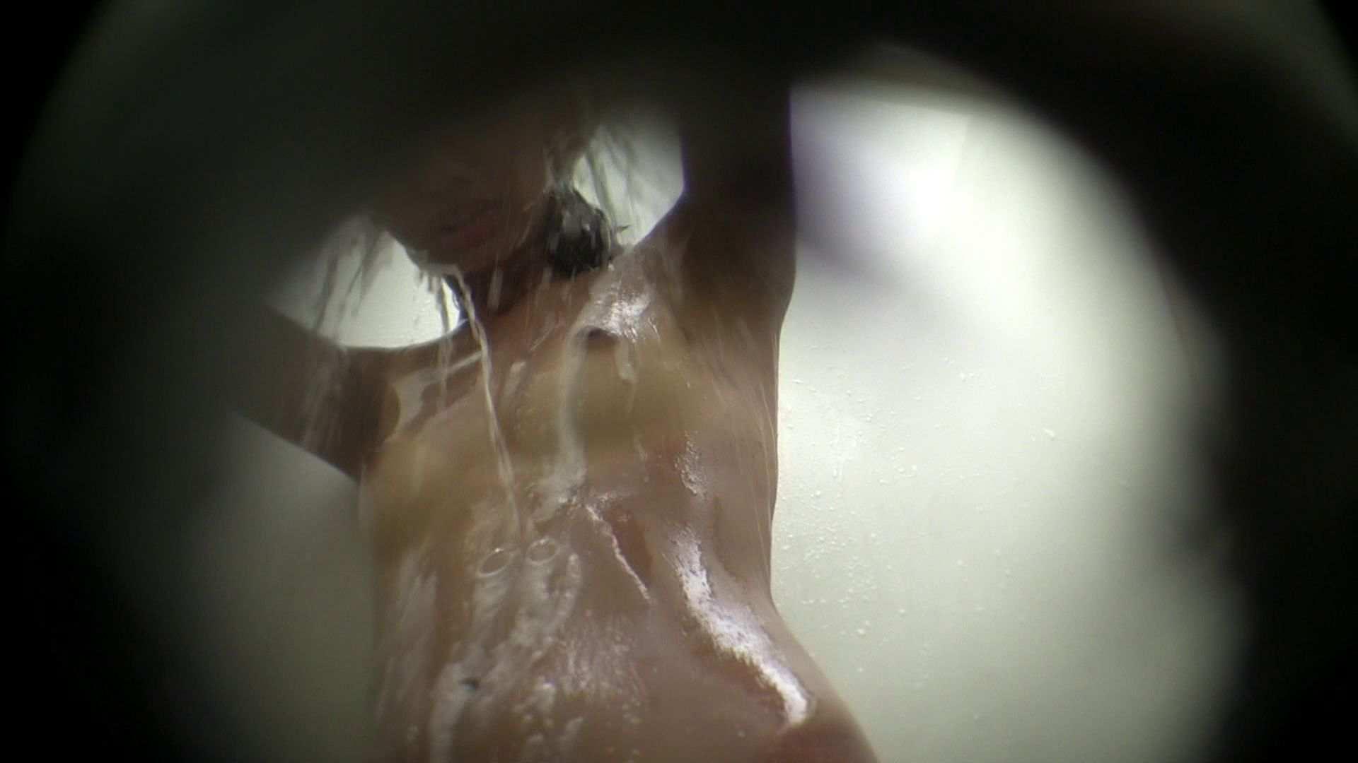 NO.41 モデル系とラテン系お得な一本道! 美乳 オマンコ動画キャプチャ 81画像 10