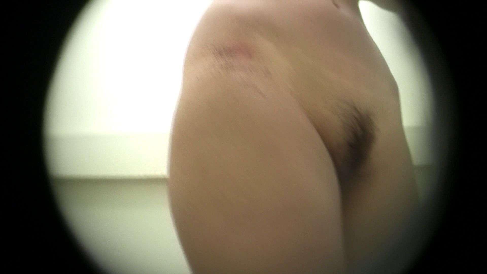 NO.41 モデル系とラテン系お得な一本道! 美乳 オマンコ動画キャプチャ 81画像 66