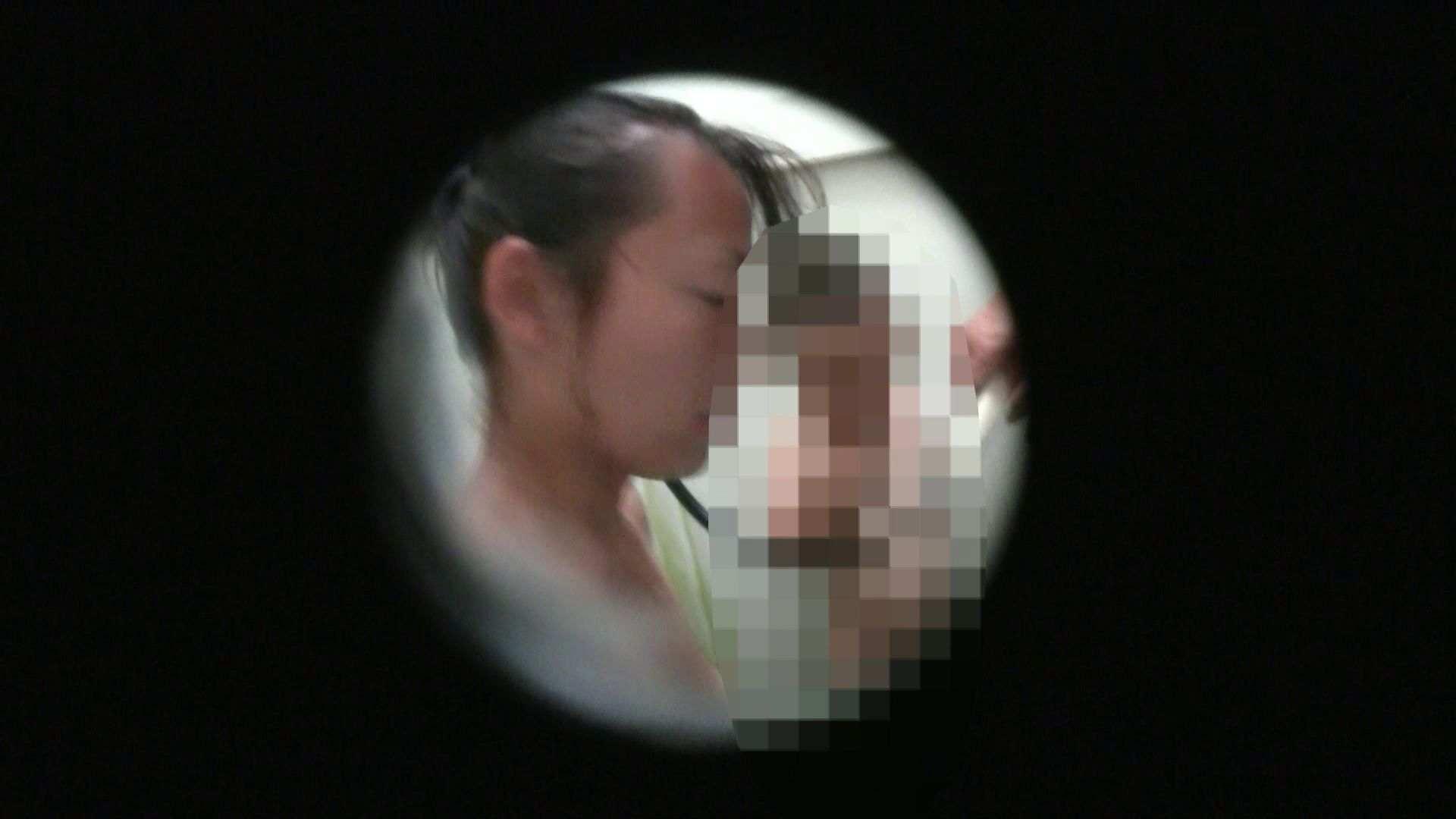 NO.42 ka族三人水入らず シャワー室 スケベ動画紹介 100画像 16