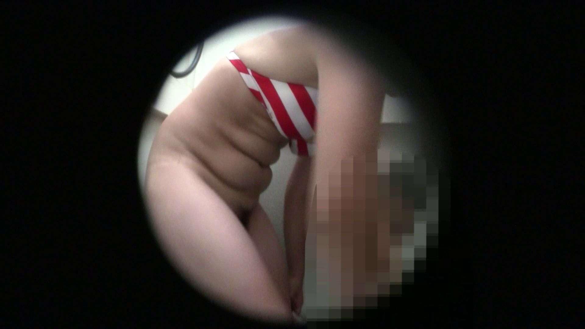 NO.42 ka族三人水入らず シャワー | ポチャ体型  100画像 57