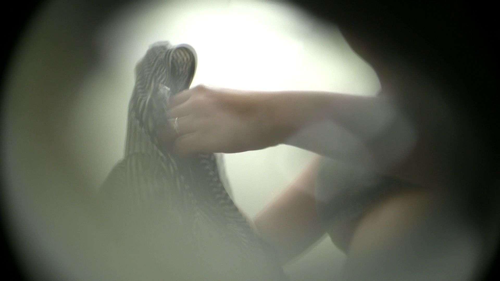 NO.44 下の毛のお手入ればっちり妊婦 シャワー室 エロ画像 87画像 2