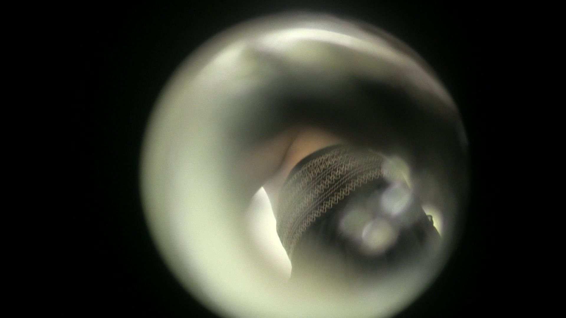 NO.44 下の毛のお手入ればっちり妊婦 アラ30 アダルト動画キャプチャ 87画像 16