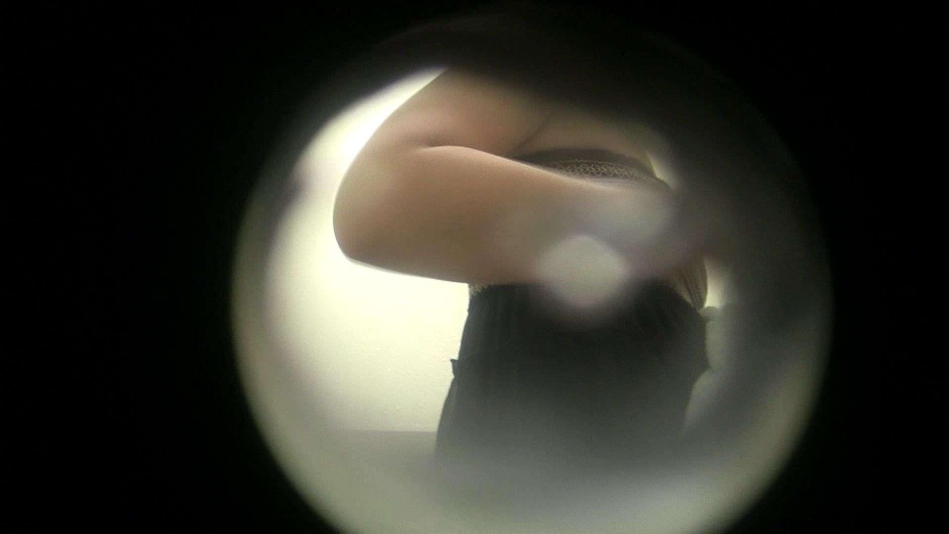 NO.44 下の毛のお手入ればっちり妊婦 シャワー室 エロ画像 87画像 20