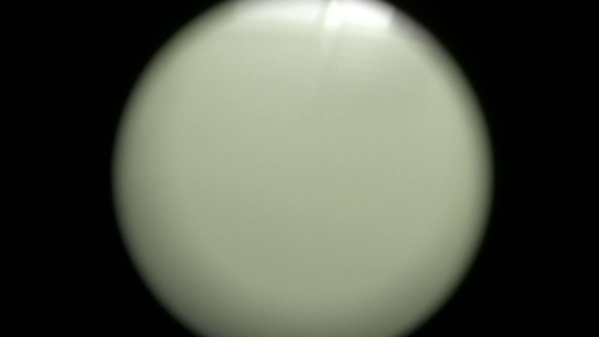 NO.44 下の毛のお手入ればっちり妊婦 シャワー 濡れ場動画紹介 87画像 21