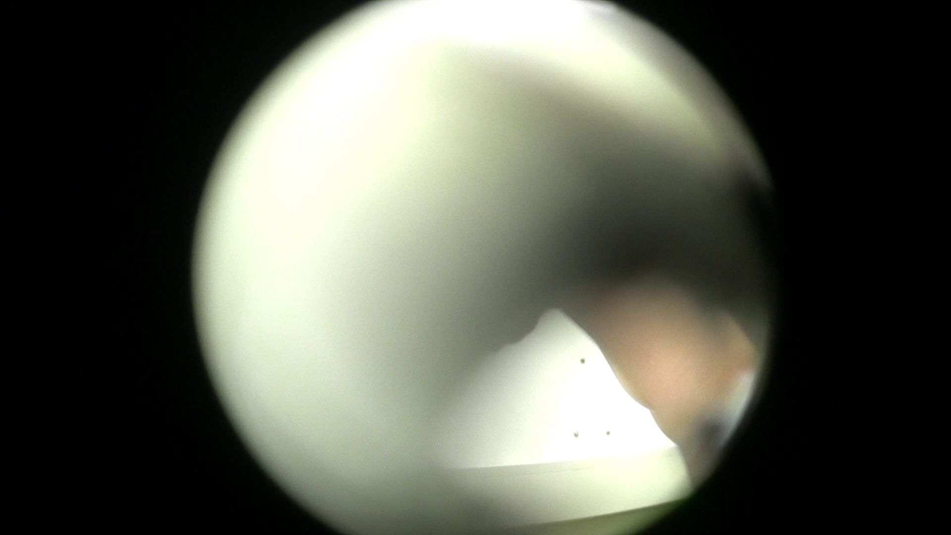 NO.44 下の毛のお手入ればっちり妊婦 シャワー室 エロ画像 87画像 26