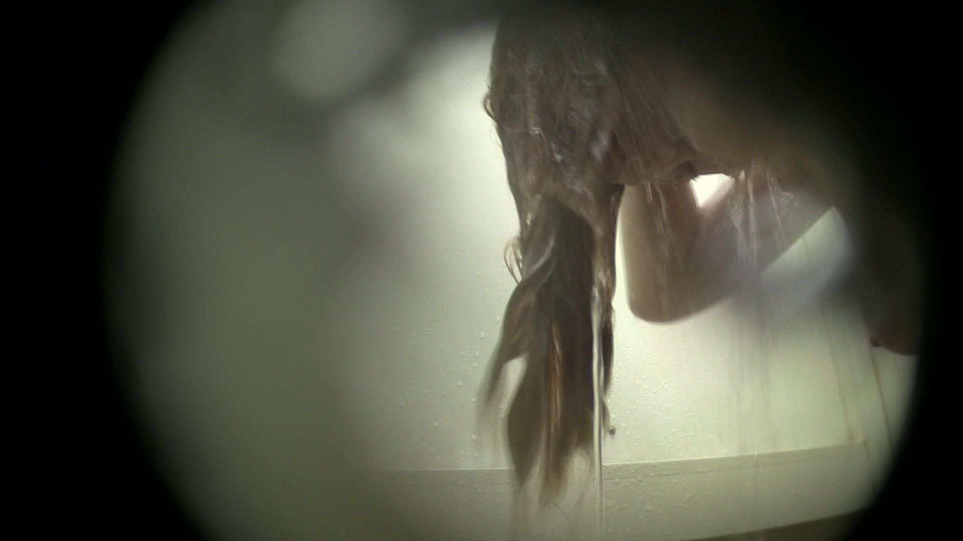 NO.44 下の毛のお手入ればっちり妊婦 アラ30 アダルト動画キャプチャ 87画像 40