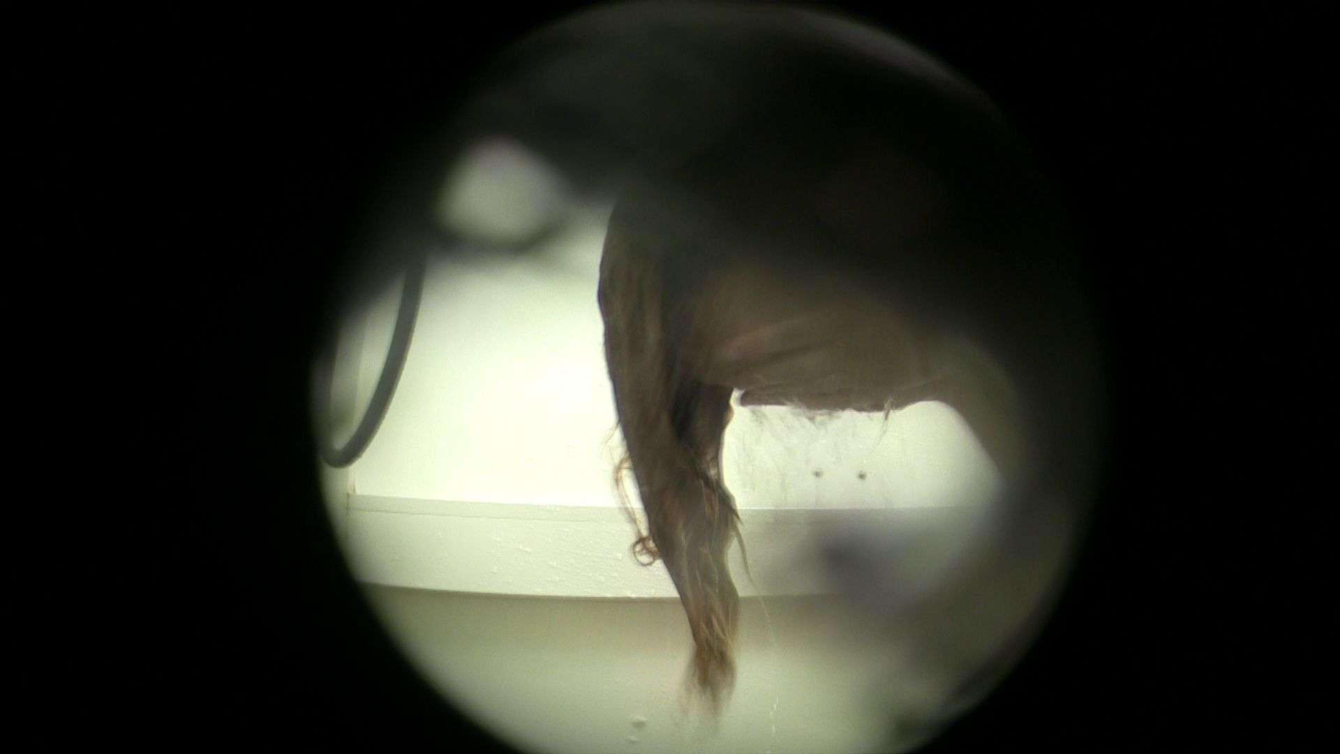 NO.44 下の毛のお手入ればっちり妊婦 むっちり | 覗き  87画像 43