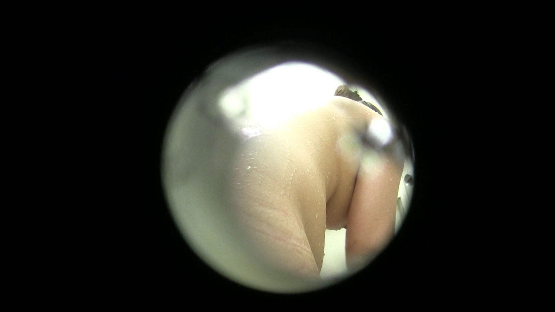 NO.44 下の毛のお手入ればっちり妊婦 むっちり | 覗き  87画像 55