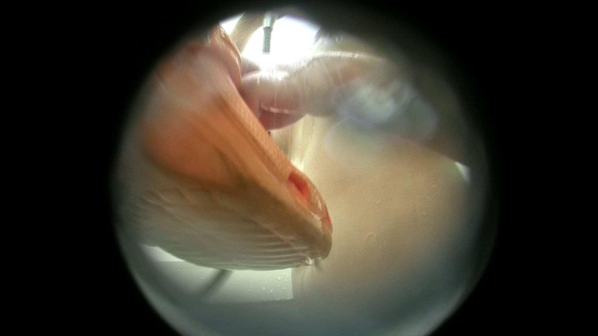 NO.44 下の毛のお手入ればっちり妊婦 シャワー 濡れ場動画紹介 87画像 57