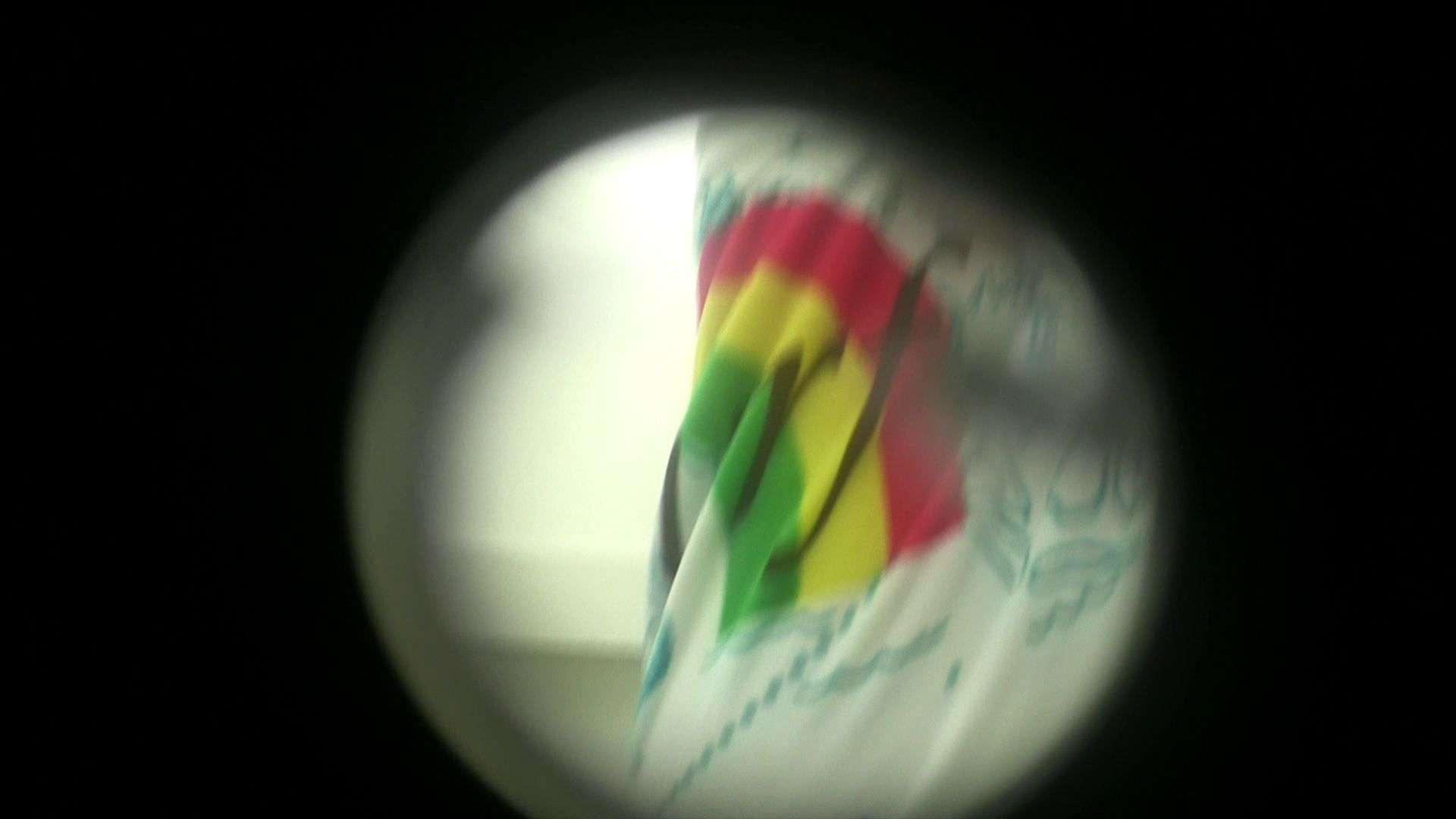 NO.44 下の毛のお手入ればっちり妊婦 シャワー室 エロ画像 87画像 80