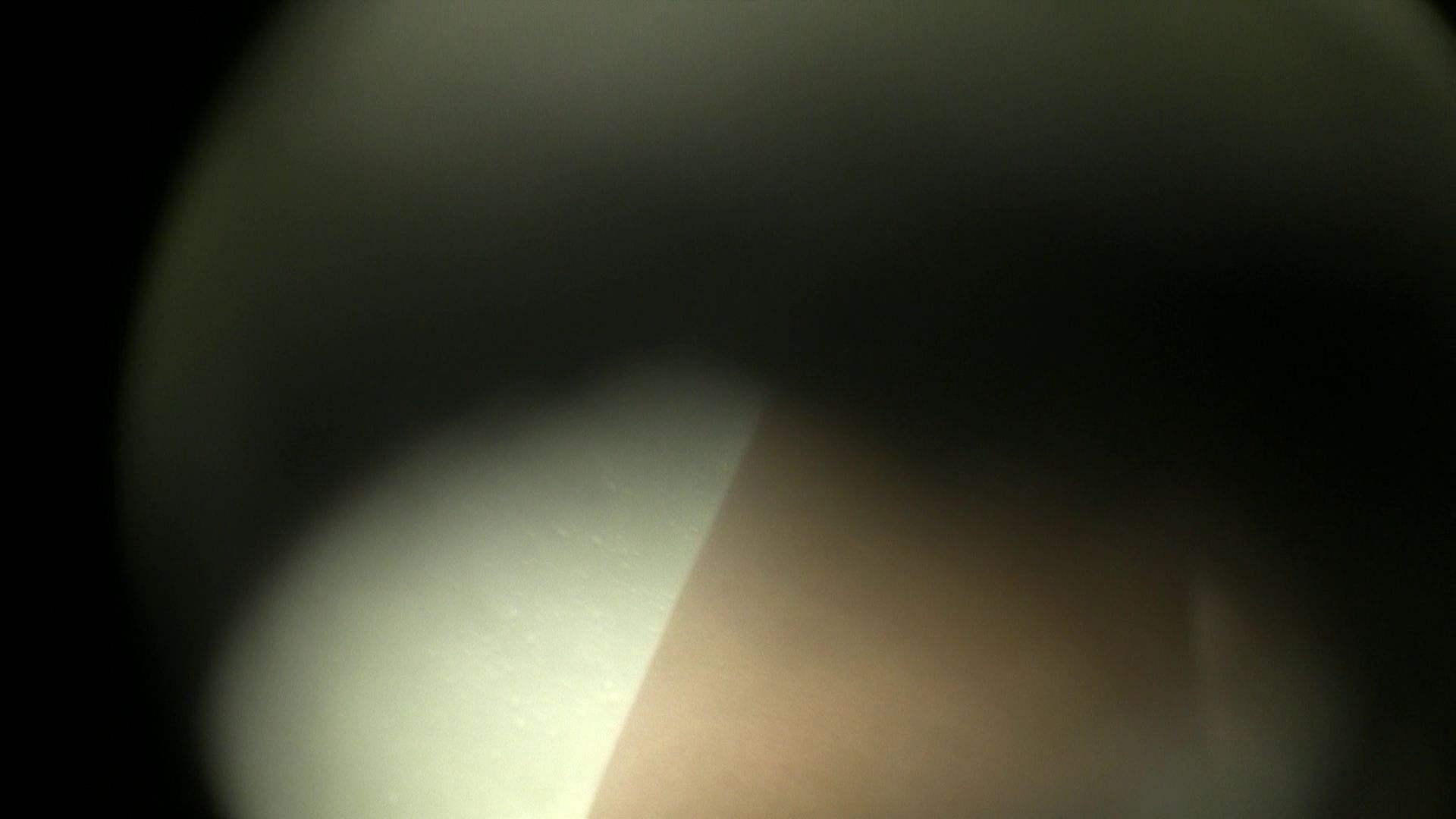 NO.44 下の毛のお手入ればっちり妊婦 シャワー 濡れ場動画紹介 87画像 81