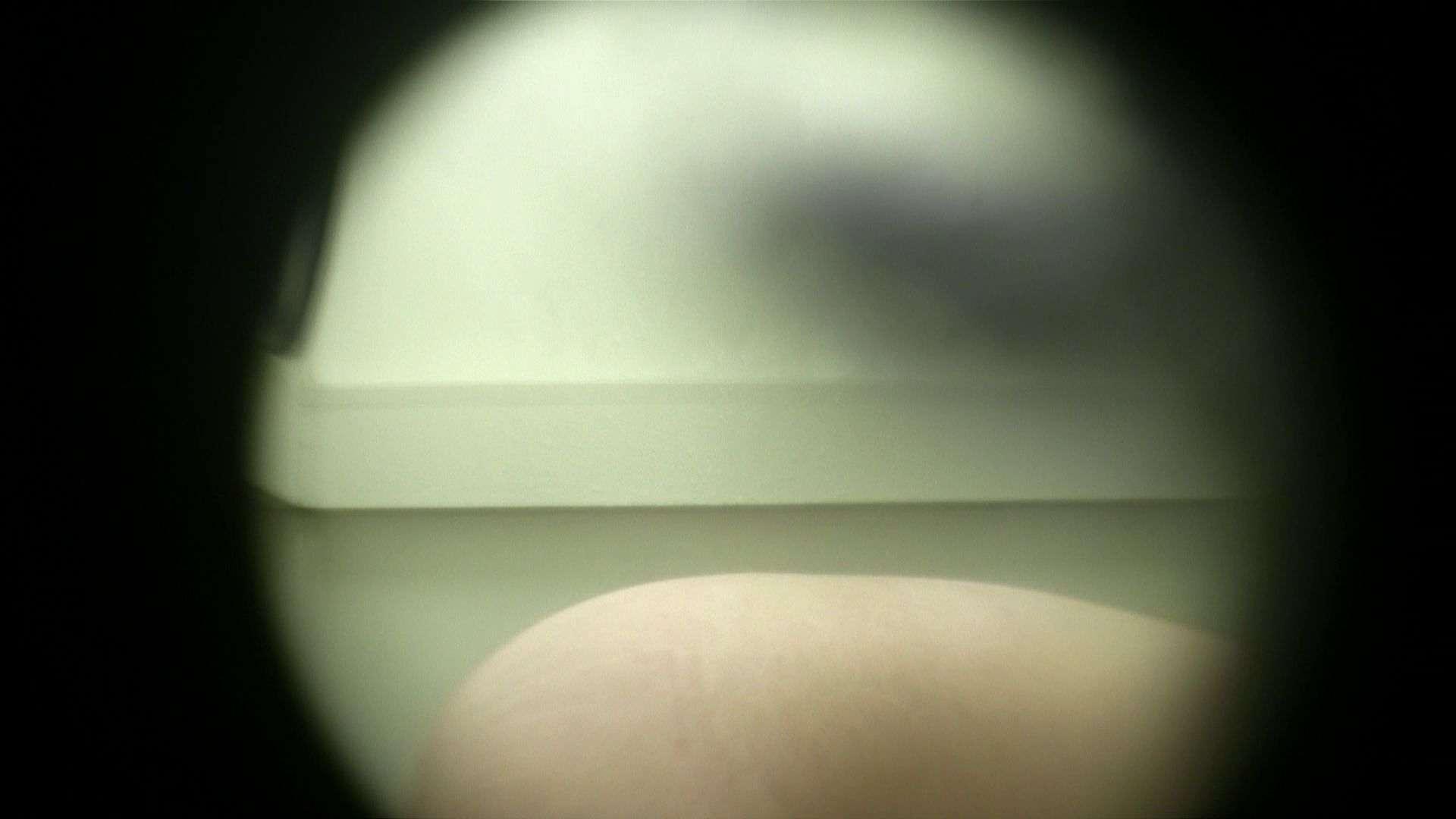 NO.44 下の毛のお手入ればっちり妊婦 アラ30 アダルト動画キャプチャ 87画像 82