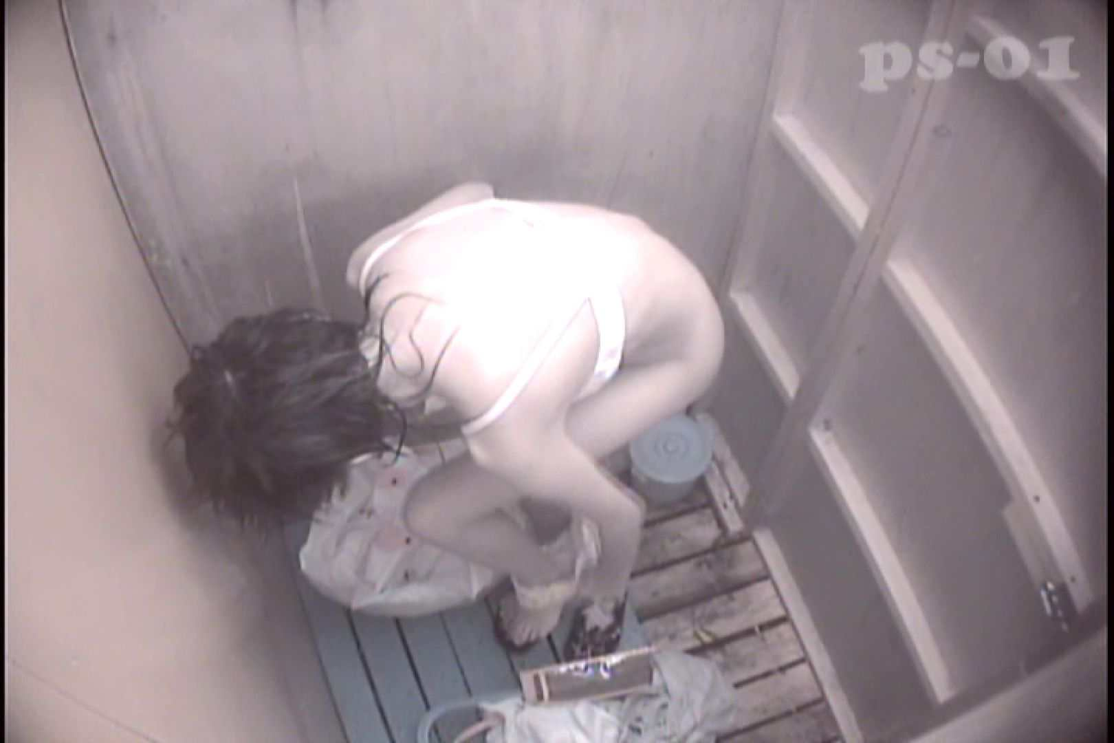 File.02 貧乳と下着がナイス! シャワー エロ画像 69画像 45