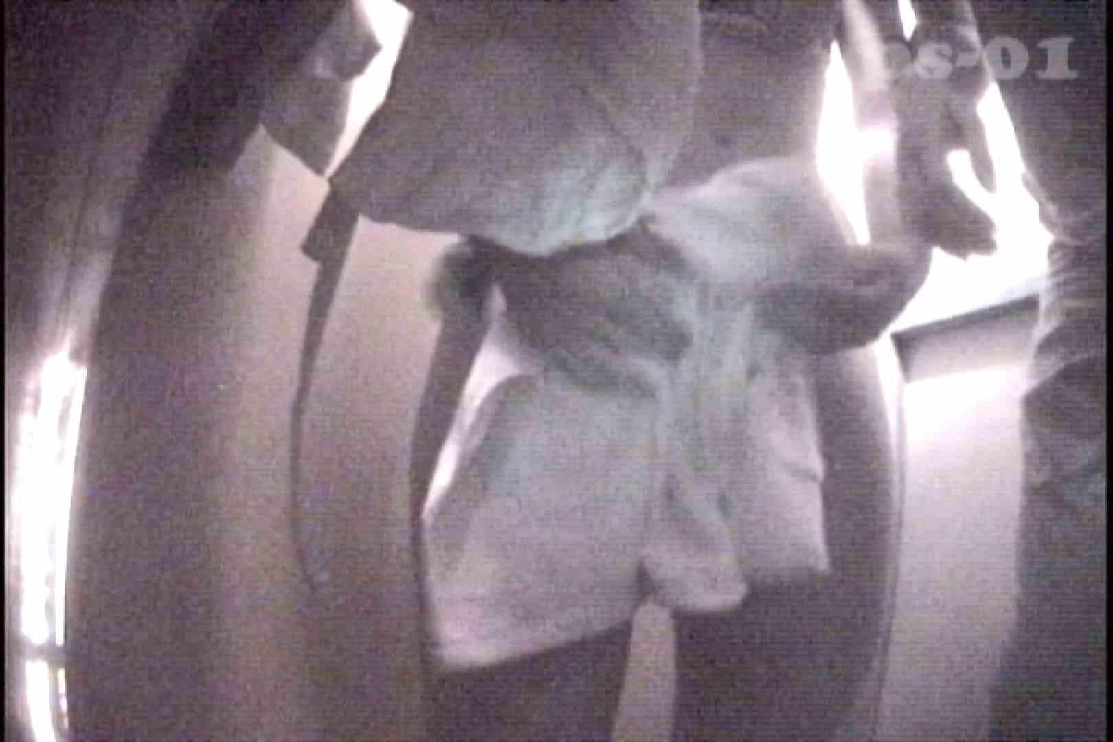 PoPoさんのシャワールームは危険な香り Vol.05 シャワー | 0  99画像 73