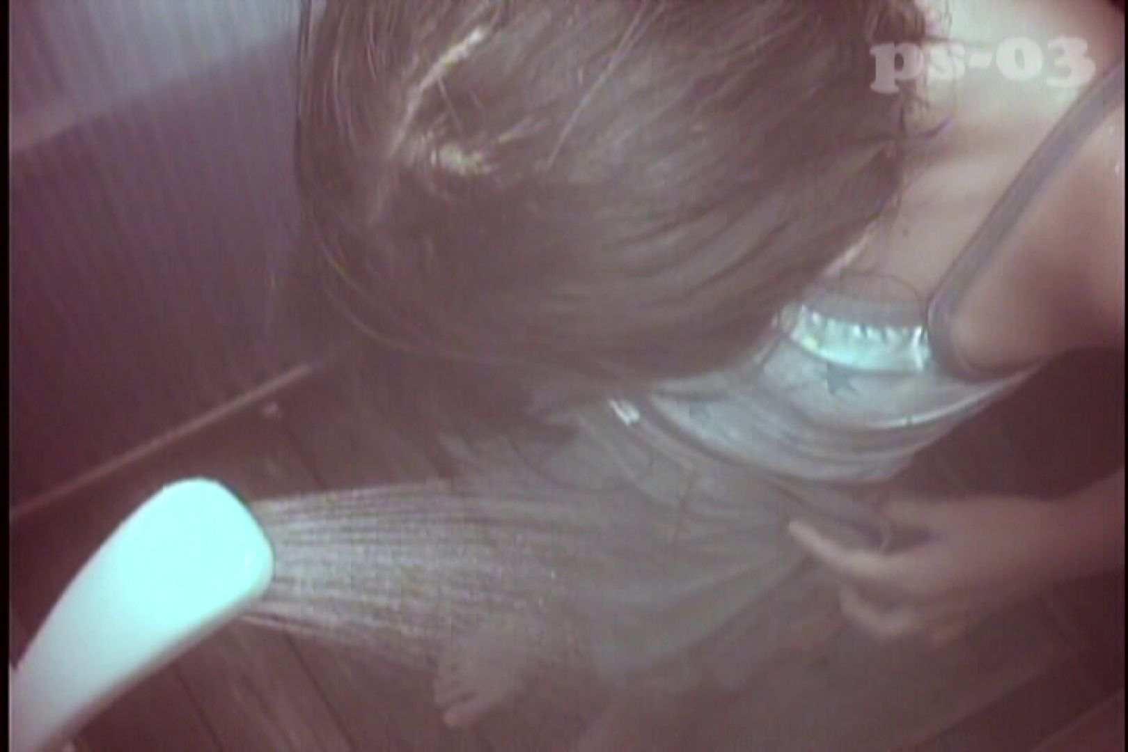 PoPoさんのシャワールームは危険な香り Vol.11 シャワー | 0  108画像 27