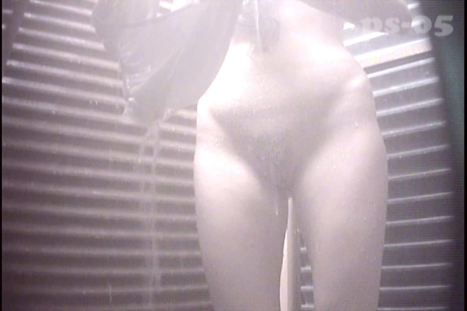 File.31 出ました陰茎!見えちゃってます!! 名人 おまんこ動画流出 61画像 27