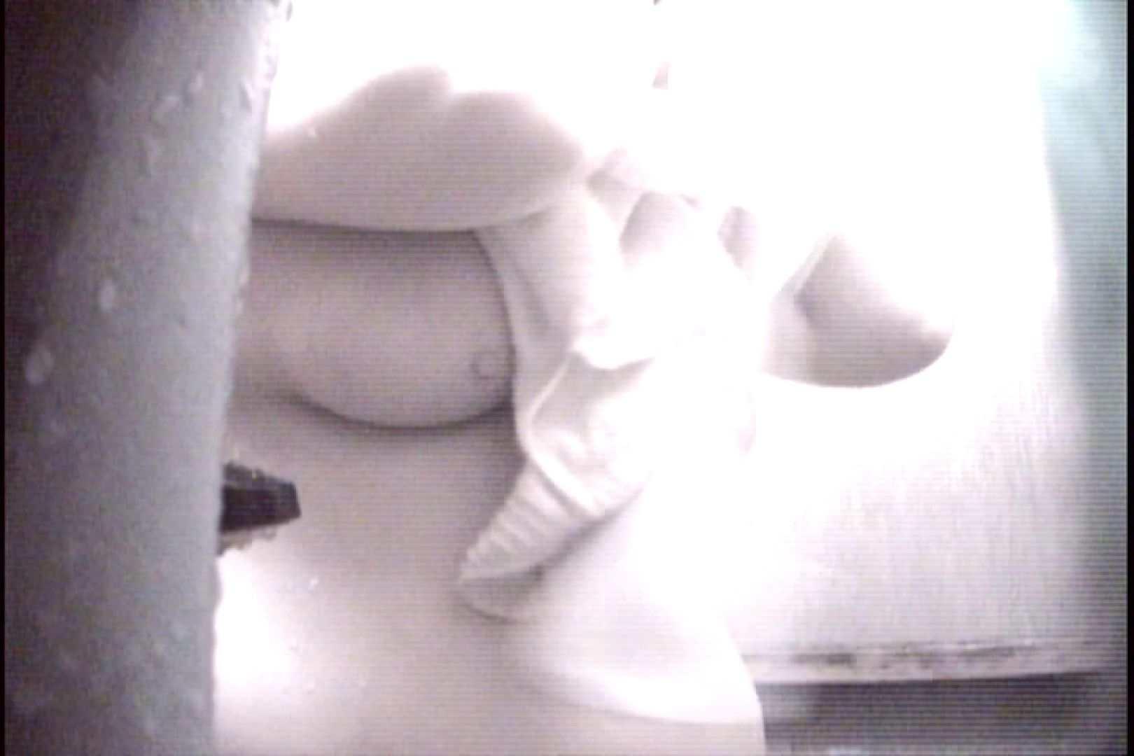 File.36 珍しいポチャポチャ嬢。なかなかの腹回りです。 名人 戯れ無修正画像 107画像 12