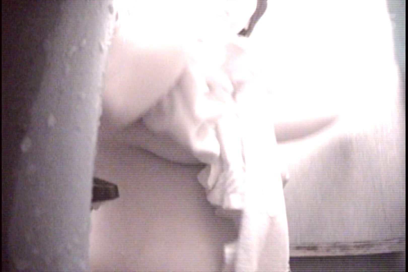File.36 珍しいポチャポチャ嬢。なかなかの腹回りです。 爆乳 エロ無料画像 107画像 13