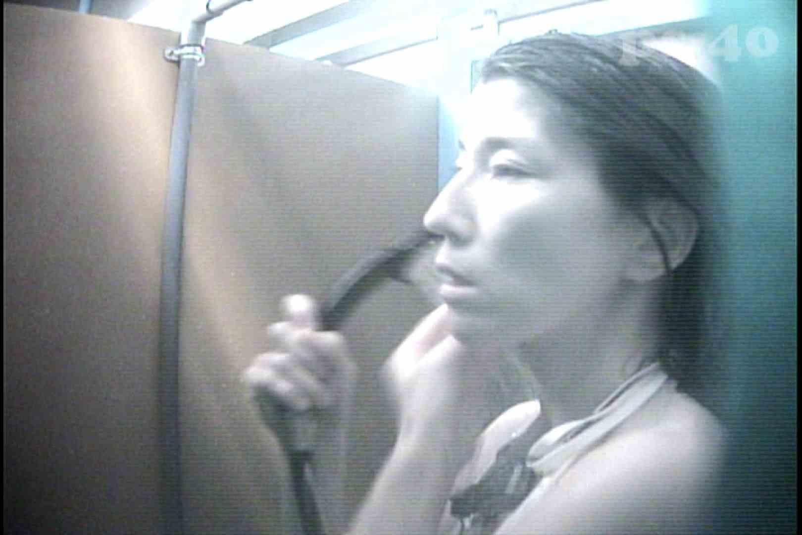 File.40 スレンダーお女市さんの一瞬見せるたれたおっぱい 垂れ乳 おまんこ動画流出 88画像 15