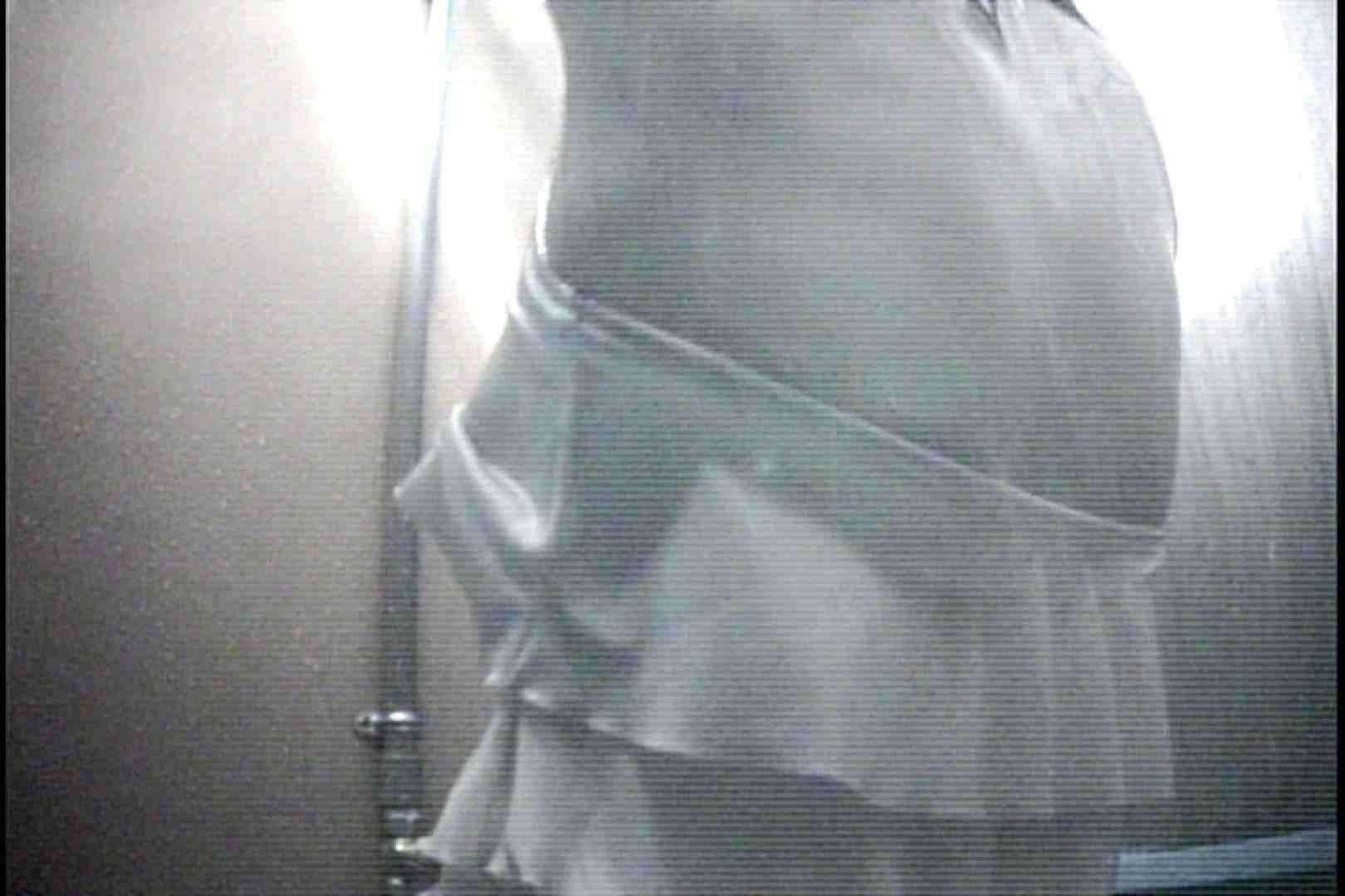 File.40 スレンダーお女市さんの一瞬見せるたれたおっぱい 細身女性 ワレメ無修正動画無料 88画像 34