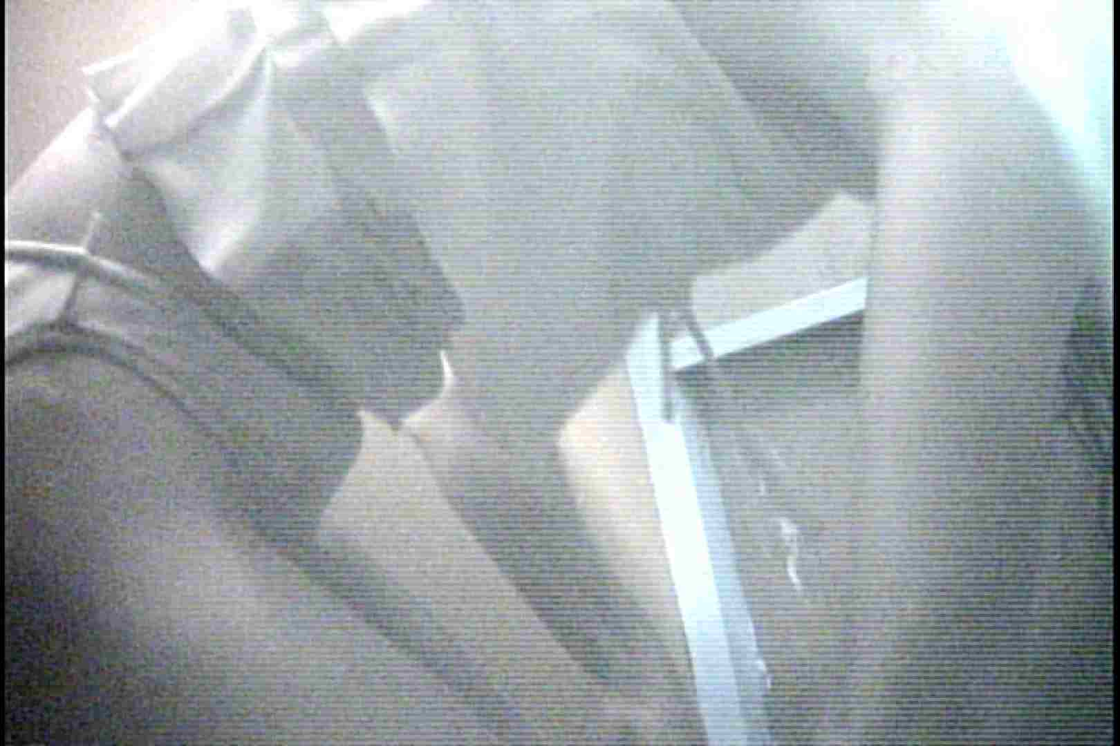 File.40 スレンダーお女市さんの一瞬見せるたれたおっぱい 盗撮で悶絶 われめAV動画紹介 88画像 75