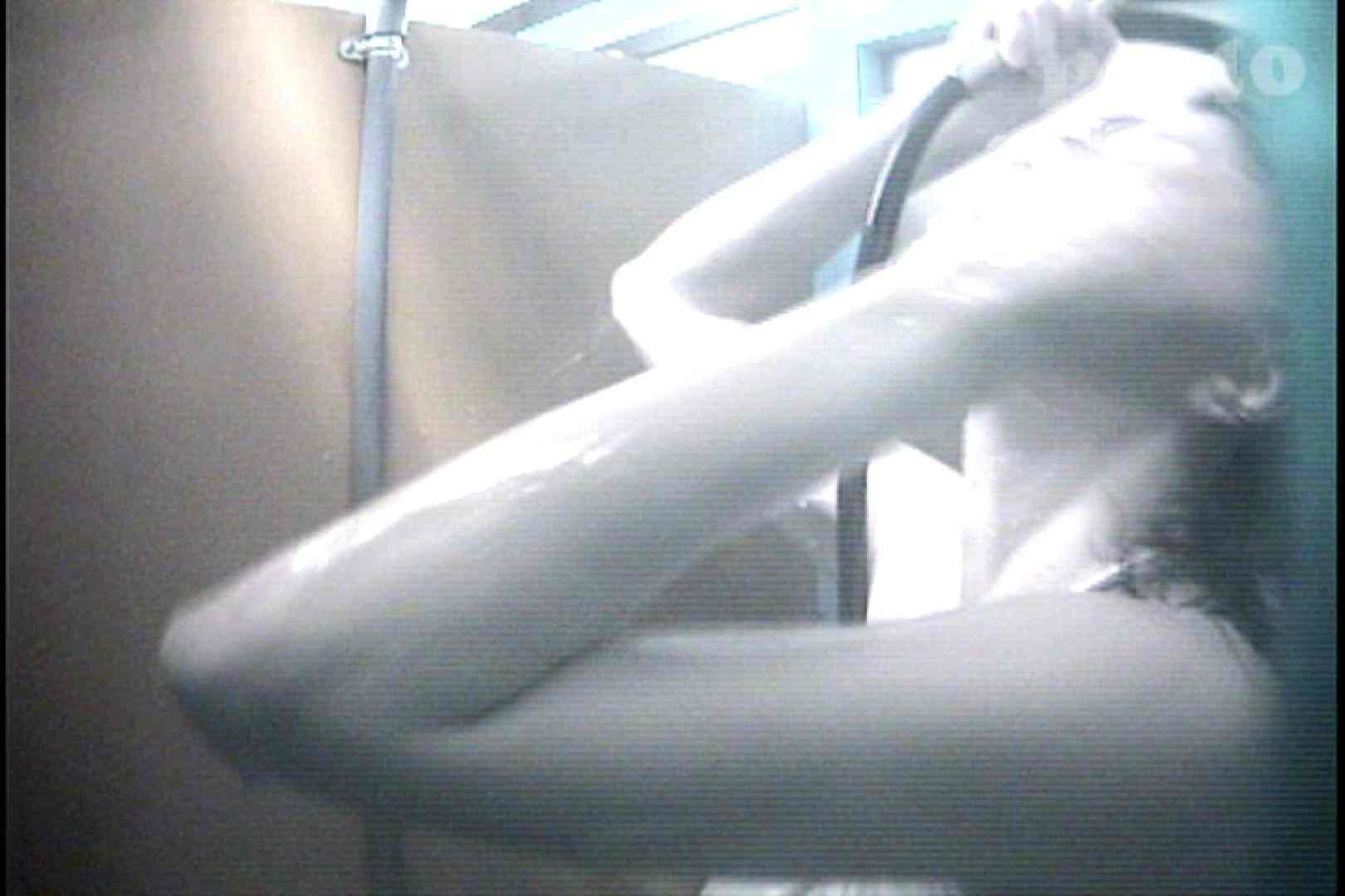 File.40 スレンダーお女市さんの一瞬見せるたれたおっぱい 細身女性 ワレメ無修正動画無料 88画像 82