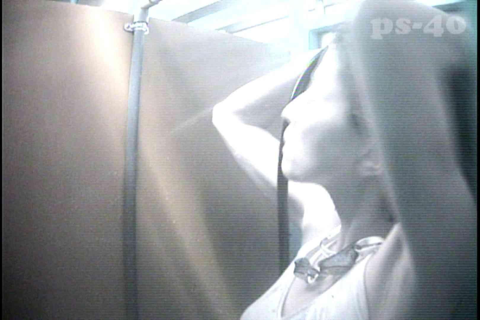 File.40 スレンダーお女市さんの一瞬見せるたれたおっぱい 盗撮で悶絶 われめAV動画紹介 88画像 83